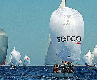 http://worthsolutions.com/wp-content/uploads/2014/05/case-study-serco3.jpg