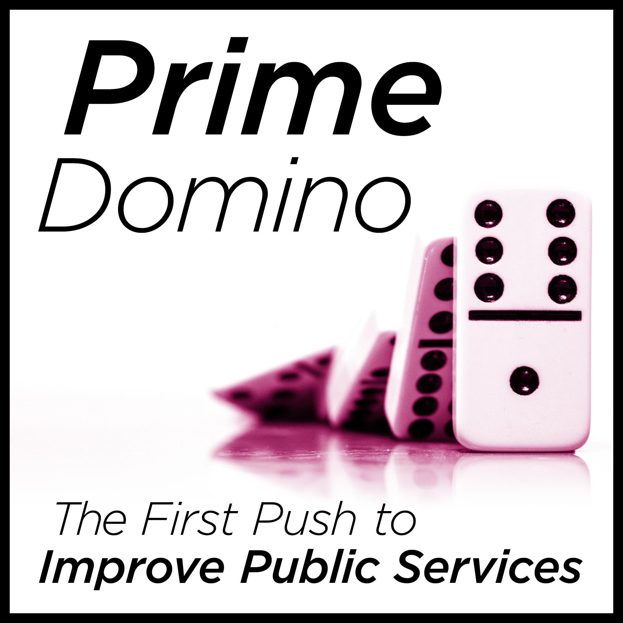 Prime Domino